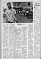 rivista/UM10029066/1963/n.37/12