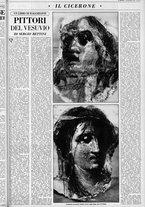 rivista/UM10029066/1963/n.37/13