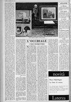 rivista/UM10029066/1963/n.37/14