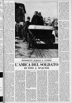rivista/UM10029066/1963/n.37/15