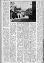 rivista/UM10029066/1963/n.37/16