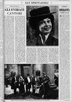 rivista/UM10029066/1963/n.37/17