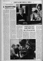 rivista/UM10029066/1963/n.37/18