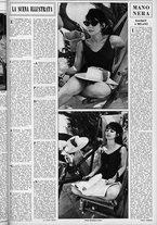 rivista/UM10029066/1963/n.37/19