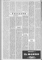 rivista/UM10029066/1963/n.37/2