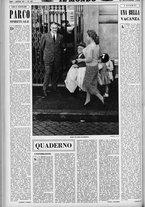 rivista/UM10029066/1963/n.37/20