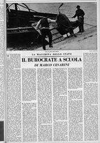 rivista/UM10029066/1963/n.37/3