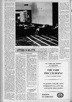 rivista/UM10029066/1963/n.37/4