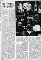 rivista/UM10029066/1963/n.37/5