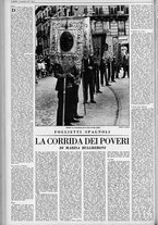 rivista/UM10029066/1963/n.37/6