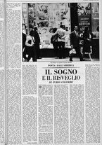 rivista/UM10029066/1963/n.37/7