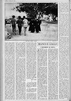 rivista/UM10029066/1963/n.37/8