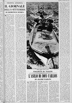 rivista/UM10029066/1963/n.37/9