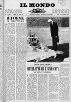 rivista/UM10029066/1963/n.38/1