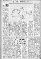 rivista/UM10029066/1963/n.38/10