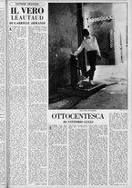 rivista/UM10029066/1963/n.38/11