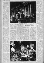rivista/UM10029066/1963/n.38/12