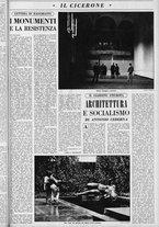 rivista/UM10029066/1963/n.38/13
