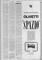 rivista/UM10029066/1963/n.38/14