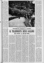 rivista/UM10029066/1963/n.38/15