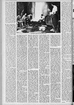 rivista/UM10029066/1963/n.38/16