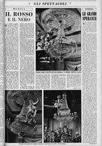 rivista/UM10029066/1963/n.38/17