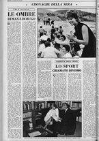 rivista/UM10029066/1963/n.38/18