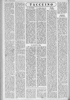 rivista/UM10029066/1963/n.38/2