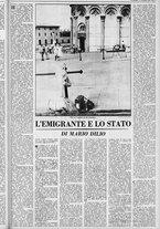 rivista/UM10029066/1963/n.38/3