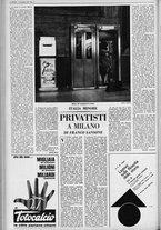 rivista/UM10029066/1963/n.38/4