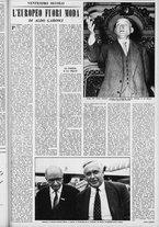rivista/UM10029066/1963/n.38/5