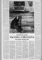 rivista/UM10029066/1963/n.38/6