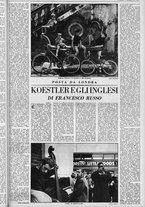 rivista/UM10029066/1963/n.38/7