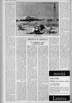 rivista/UM10029066/1963/n.38/8