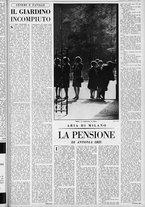 rivista/UM10029066/1963/n.38/9