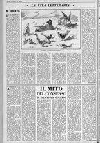 rivista/UM10029066/1963/n.39/10