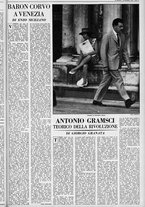 rivista/UM10029066/1963/n.39/11