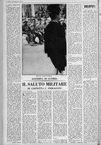 rivista/UM10029066/1963/n.39/12