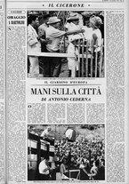 rivista/UM10029066/1963/n.39/13