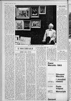 rivista/UM10029066/1963/n.39/14
