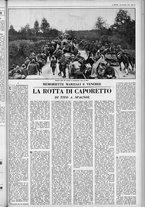 rivista/UM10029066/1963/n.39/15