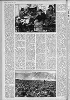 rivista/UM10029066/1963/n.39/16