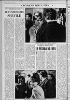 rivista/UM10029066/1963/n.39/18
