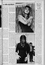 rivista/UM10029066/1963/n.39/19