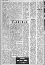 rivista/UM10029066/1963/n.39/2