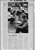 rivista/UM10029066/1963/n.39/20