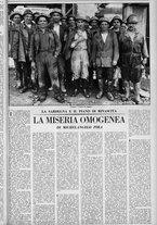 rivista/UM10029066/1963/n.39/3