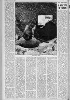 rivista/UM10029066/1963/n.39/4