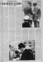 rivista/UM10029066/1963/n.39/5