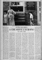 rivista/UM10029066/1963/n.39/6